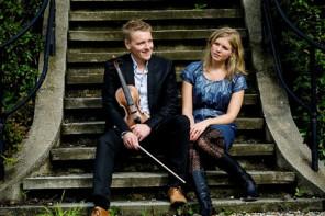 Harald Haugaard Quartet featuring Helene Blum