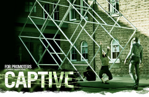 Motionhouse-dance-company-present-Captive-in-Staffordshire