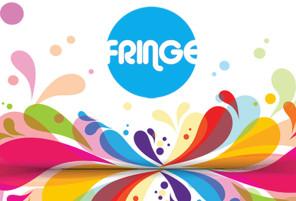 Staffordshire Fringe Festival