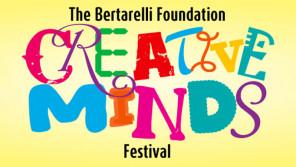 Bertarelli-Foundation-Creative-Minds-Festival-Regent-Theatre-Stoke-On-Trent-Staffordshire