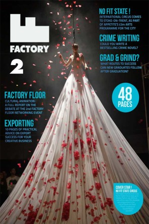 Factory-Creative-Industries-Magazine-for-North-Staffordshire-issue2