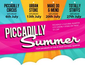 Picadilly-Summer-Stoke-on-Trent-Cultural-Quarter-Staffordshire