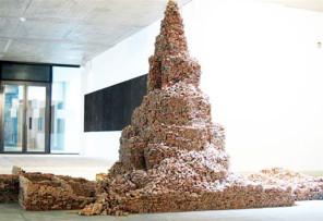 Andrew-Burton-Things-Fall-Apart-2008