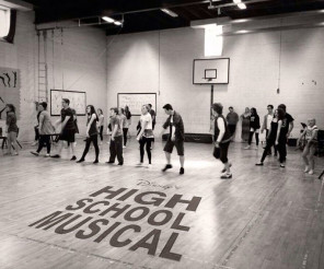 High-School-Musical-Stoke-Mitchell-Arts-Centre-DNS-production
