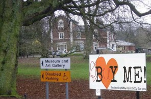 Brampton-Park-Borough-Art-Gallery-and-Museum-newcastle-Under-Lyme-Staffordshire-BUY-ME