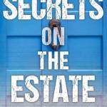 Secrets-On-the-Estate-Book-By-Staffordshire-Crime-Author-Mel-Sherratt