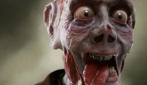 Zombie-Apocalypse-Staffordshire