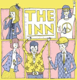 PotBoiler-Theatre-The-Inn---Staffordshire-Arts