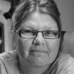 Staffordshire-Poet-and-Writer-Samantha-J-Harrison