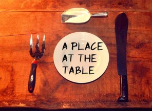 A-Place-At-The-Table-China-Hall-Spode-Works-Staffordshire-Arts-