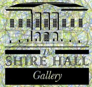 SHIRE-HALL-GALLERY-STAFFORD---STAFFORDSHIRE-ARTS-