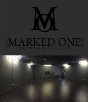 Marked-One-Tattoo-and-Art-Gallery-In-Stafford