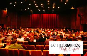 Lichfield-Garrick-Theatre-Staffordshire
