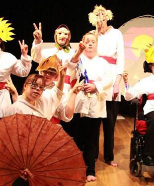 Hubbub-Theatre