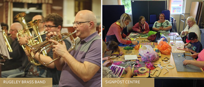 community-arts-fund-staffordshire