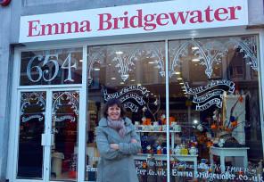 emma-bridgewater-staffordshire-arts