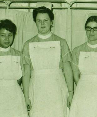sarah-beeson-author-our-country-nurse
