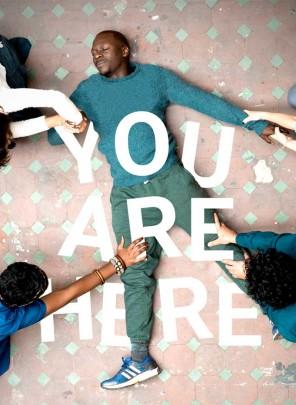you-are-here-restoke-dance-sroke-staffordshire
