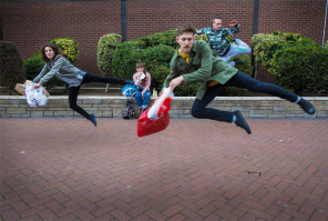 dancebombing-by-dirtmarket-dance-in-burton-upon-trent-staffordshire