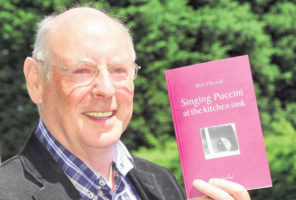 Bert-Flitcroft-is-currently-Staffordshire-Poet-Laureate