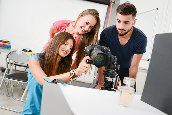 Stoke-On-Trent-Photography-Workshop-for-Factory-Creative-Industry